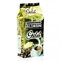 Кофе взернах Palombini Gold 1кг