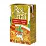 Суп Паннанг карри Roi Thai 250 мл