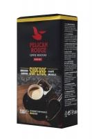 Кофе Pelican Rouge Superbe молотый 250гр