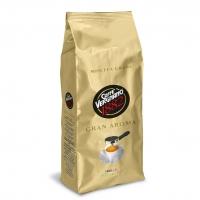 Кофе взернах Vergnano Gran Aroma 1кг
