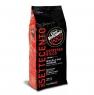 Кофе в зернах Vergnano Espresso Ricco 700 1 кг