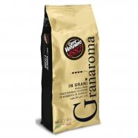 Кофе взернах Vergnano Gran Aroma 500 г
