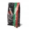 Кофе Impresto Roma в зернах 1 кг