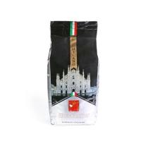 Кофе в зернах Hausbrandt Milano 1 кг