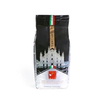 Кофе Hausbrandt Milano в зернах 1 кг