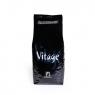 Кофе в зернах Hausbrandt Vitage 1 кг