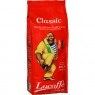 Кофе Lucaffe Classic в зернах 1 кг