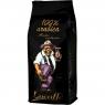 Кофе Lucaffe Mr. Exclusive в зернах 1 кг
