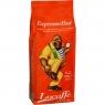 Кофе Lucaffe Espresso Bar в зернах 1 кг