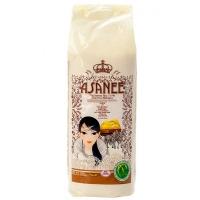Рис тайский жасминовый Asanee 1кг