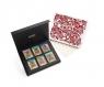 Подарочный набор чая Newby Праздничный в пакетиках