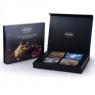 Newby подарочный набор чая в пирамидках Классика Вкуса