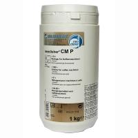 Порошок для прочистки классических кофемашин Neodisher CM P 1кг
