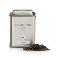 Чай рассыпной Dammann Altitude № 500