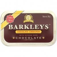 ЛеденцыBARKLEYS CHOCOLATE Корица 50грамм