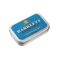 ЛеденцыBARKLEYS Mints Мята 50грамм