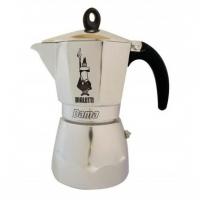 Гейзерная кофеварка Bialetti Dama на 6 чашек