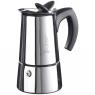 Гейзерная кофеварка Bialetti Musa Induzione на 6 чашек