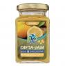 Джем Biomeals низкокалорийный Dieta-Jam Лимон 230 г