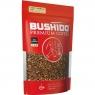 Растворимый кофе Bushido Red Katana 85 гр