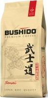 Кофе зерновой Bushido Sensei 227 г