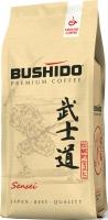 Кофе молотый Bushido Sensei 227 г