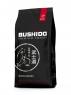 Кофе в зернах Bushido Black Katana 227 г