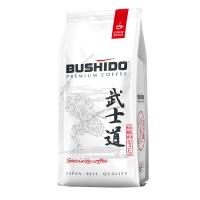 Кофе зерновой Bushido Specialty Coffee 227 г