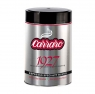 Кофе Carraro 1927 Arabica 100% молотый в железной банке 250 г