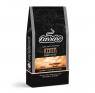 Кофе Carraro Kenya Arabica 100% молотый 250 г