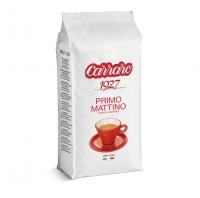 Кофе Carraro Primo Mattino зерновой 1кг