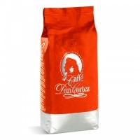 Кофе Carraro Don Cortez Red зерновой 1кг