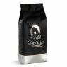 Кофе Carraro Don Cortez Black зерновой 1 кг