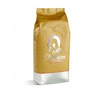 Кофе Carraro Don Cortez Gold зерновой 1кг
