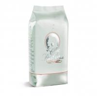 Кофе Carraro Don Cortez White зерновой 1кг