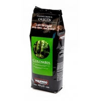 Кофе в зернах Oquendo Colombia (Окендо Колумбия) 250 гр