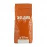 Кофе Costadoro Easy Coffee в зернах 1 кг