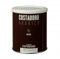 Кофе Costadoro grani взернах 250 г