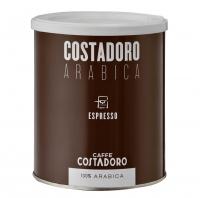 Кофе Costadoro Espresso молотый 250 г