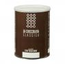 Горячий шоколад Costadoro Powder for Hot Chocolate 1 кг