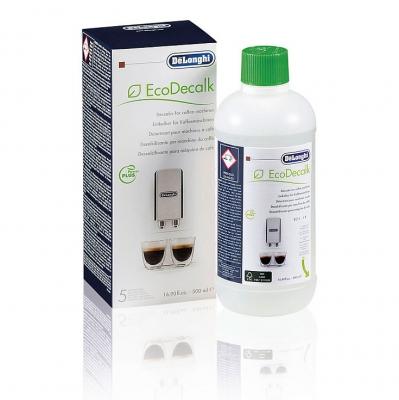 DeLonghi EcoDecalk средство для удаления накипи 500 мл