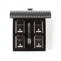Dammann Подарочный набор ароматизированного чая Опера