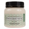 Кокосовая паста DopDrops со стевией 250 г