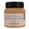 Арахисовая паста DopDrops со стевией 250 г
