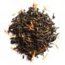 Чай Palais des Thes черный лордов - коллекция Оттенки Чая 100 г