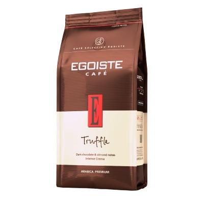 Кофе в зернах Egoiste Truffle 1 кг