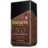 Сублимированный кофе In-Fi EGOISTE  X.O. 100 гр
