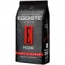 Зерновой кофе EGOISTE Noir 250 гр