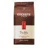 Кофе молотый Egoiste Truffle 250 г