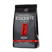 Зерновой кофе EGOISTE Noir 500гр